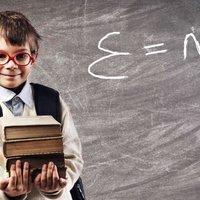 Знайомтесь: сучасні діти – вундеркінди! Відеопрезентація від бібліотеки для дітей №3