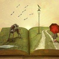 «Мотивуюче читання» від бібліотеки для дорослого населення №17